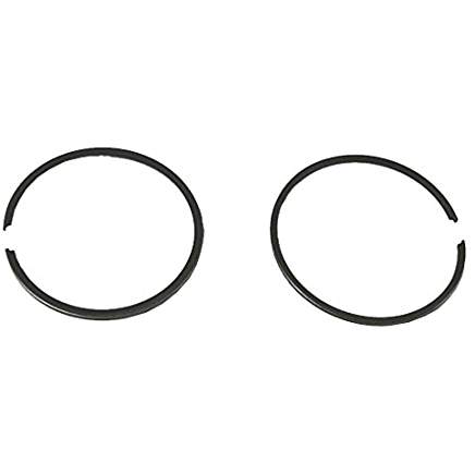 Sierra .030 OS Bore Inline Piston Rings 18-3933