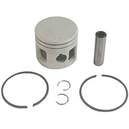 Sierra 18-4104 Piston Kit