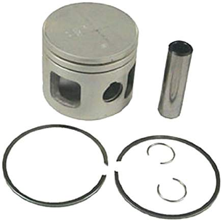 Sierra 18-4114 Piston Kit - 3.020/.020