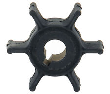 18-45221 Sierra Impeller