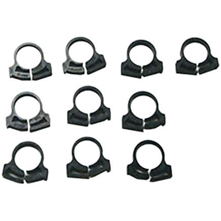 Sierra International 18-8034-9 Marine Snapper Clamp - Pack of 10