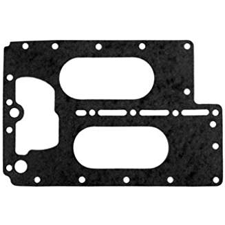 18-0955 Exhaust Cover Gasket