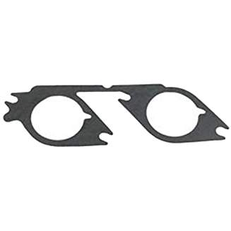 18-0987 Throttle Body to Manifold Gasket