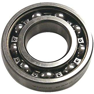 18-1154 Marine Ball Bearing