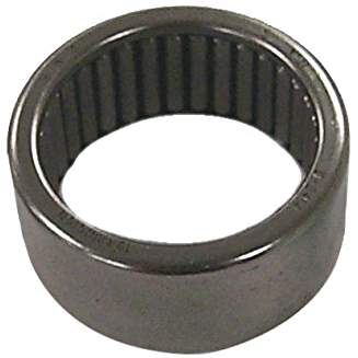 18-1351 Carrier Needle Bearing