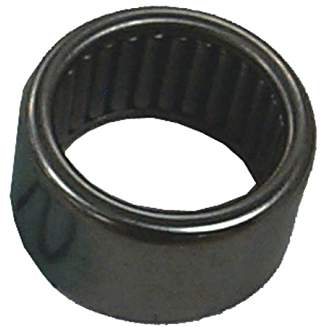 18-1355 Aft Outside Carrier Needle Bearing