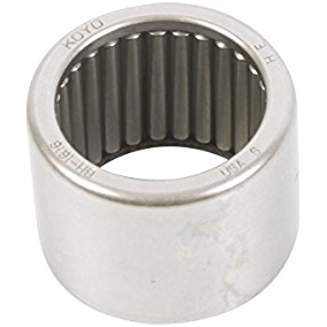 18-1356 Pinion Gear Bearing