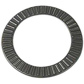 18-1364 Thrust Bearing