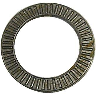 18-1366 Thrust Bearing