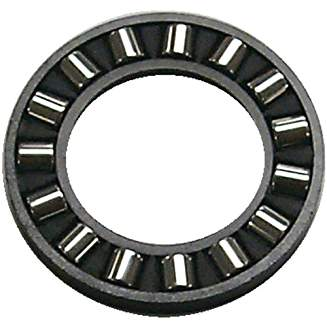 18-1368 Thrust Bearing