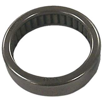 18-1369 Thrust Bearing