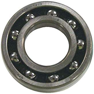 Sierra 18-1395 Lower Crankshaft Bearing