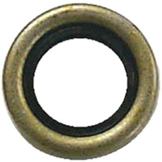 18-2004 Marine Oil Seal