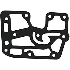 Exhaust Manifold Cover Gasket 18-2716