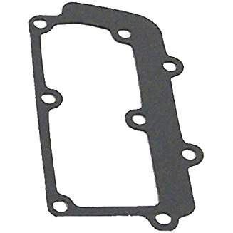 18-2886 Marine Cover Plate Gasket