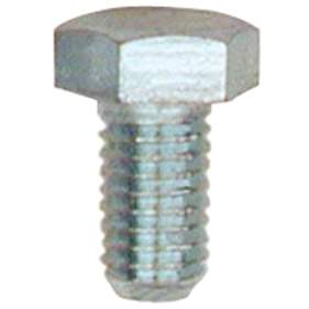 18-3163 Hex Screw Bolt