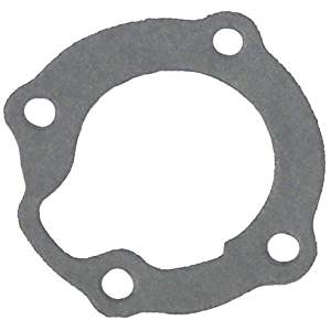 18-3360 Marine Impeller Housing Gasket