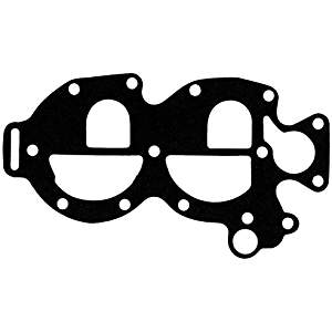 18-3899 Water Cover Gasket