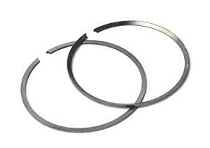 Sierra International 18-3907 Marine Piston Ring for Johnson/Evinrude Outboard Motor