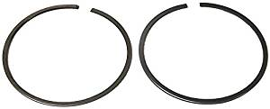 Sierra 18-3975 Piston Rings - 3.685