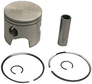 Sierra International 18-4101 Marine Piston (Starbord) for Johnson/Evinrude Outboard Motor