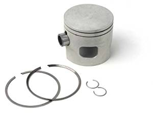 Sierra 18-4122 Piston Kit