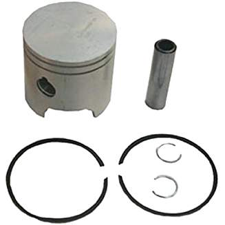Sierra International 18-4125 Marine Piston Kit