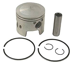 Sierra Piston Kit STBD .020 18-4086