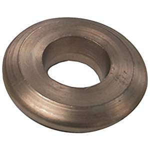 18-4222 Marine Thrust Washer