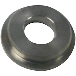 18-4229 Marine Thrust Washer for Johnson/Evinrude Outboard Motor
