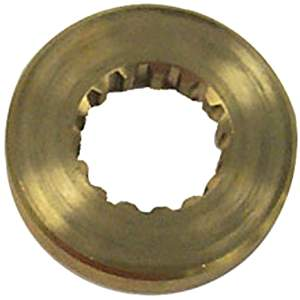 18-4231 Marine Prop Spacer for Johnson/Evinrude Outboard Motor