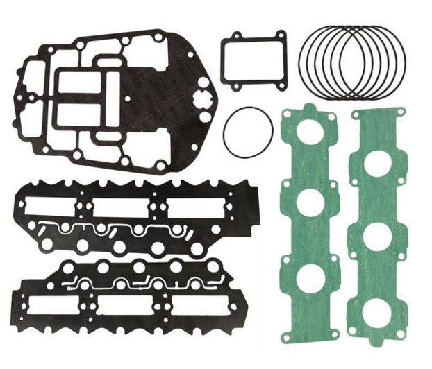 18-4420 Powerhead Gasket Kit