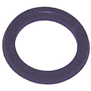 18-8372 Marine Molded Seal