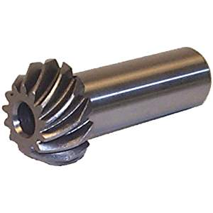 18-1288 Marine Pinion Gear for Johnson/Evinrude Outboard
