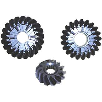 18-1292 Marine Gear Set for Johnson/Evinrude Outboard Motor