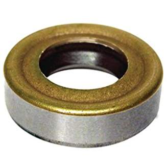 18-2005 Marine Oil Seal for OMC