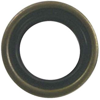 18-2012 Marine Oil Seal for OMC