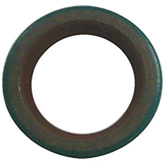 18-2018 Marine Oil Seal for OMC