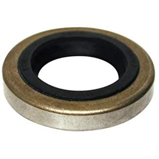18-2021 Marine Oil Seal for OMC
