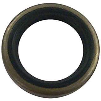 18-2026 Marine Oil Seal for OMC