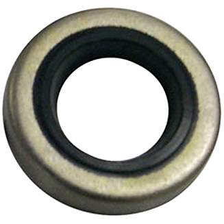 18-2029 Marine Oil Seal for OMC