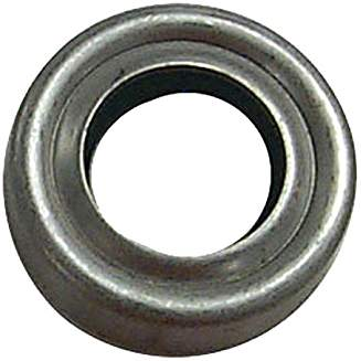 18-2031 Marine Oil Seal for OMC