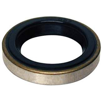 18-2059 Marine Oil Seal for OMC