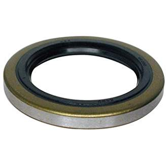18-2062 Marine Oil Seal