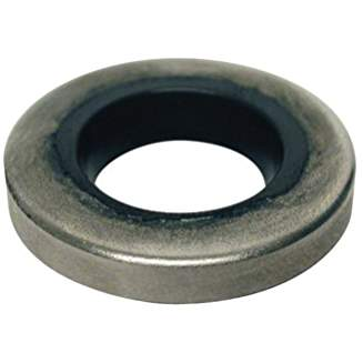 18-2063 Marine Oil Seal