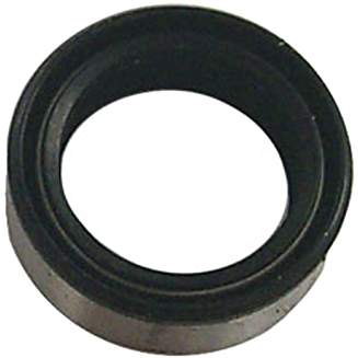 18-2066 Marine Oil Seal for OMC