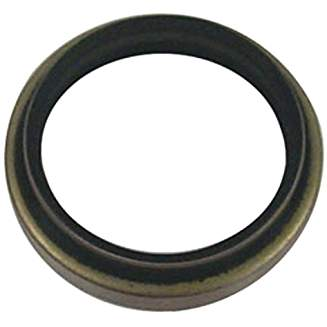18-2067 Marine Oil Seal for OMC