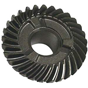 18-2208 Marine Reverse Gear for Johnson/Evinrude Outboard Motor