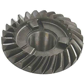 18-2219 Marine Reverse Gear