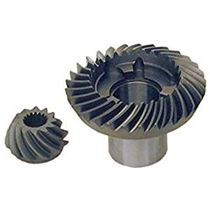 18-2310 Forward Gear Set